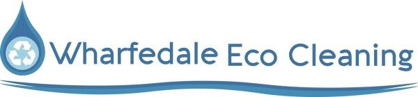 Logo heading