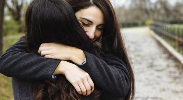 An Open Letter to My BFF as I Move Away