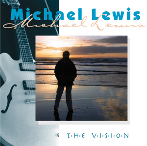 Michael Lewis - The Vision 1992