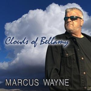 Marcus Wayne - Clouds of Bellamy 2016