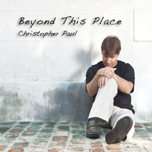 Chris Paul - Beyond This Place 2012