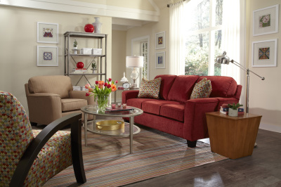 furniture, dining room, bedroom, sofas, chairs, loveseats, upholstery