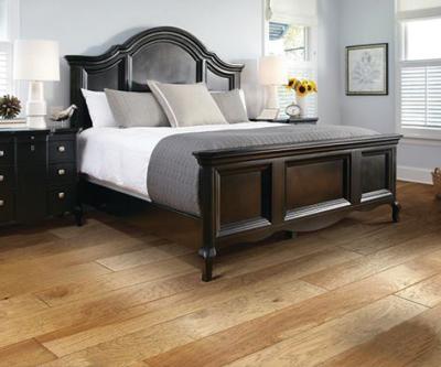 engineered hardwood, laminate, vinyl, flooring, hard surfaces