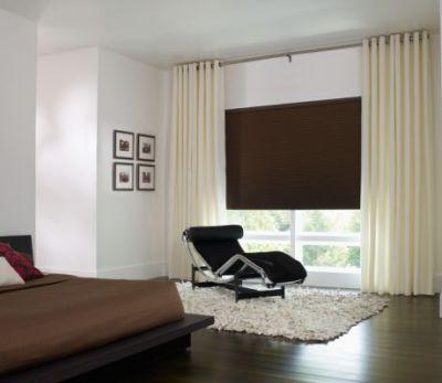 custom draperies, drapes, curtains