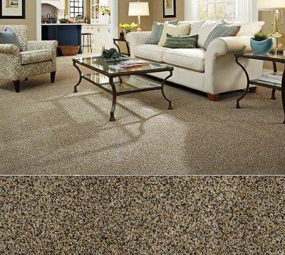 carpet, flooring