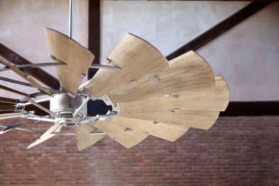 ceiling fans, fans