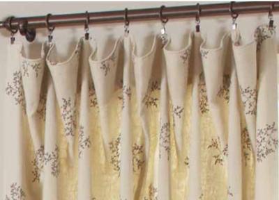 panels, drapes, napoleon