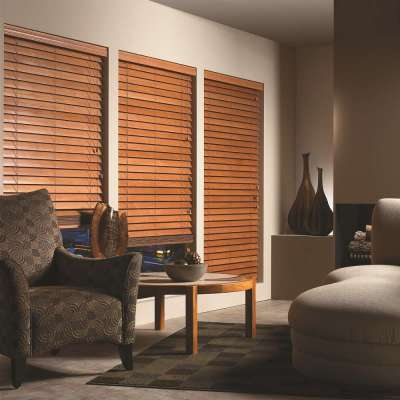 wood blinds, faux wood blind, blinds