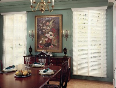 wood blinds, faux wood blinds, blinds