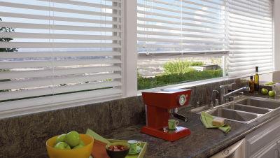 wood blinds, faux wood blinds, blinds