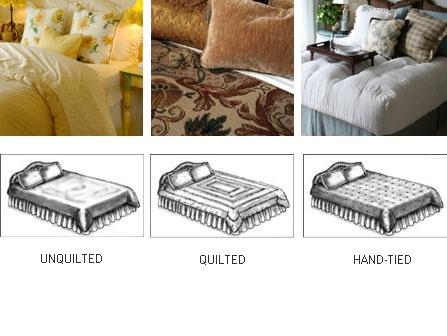 comforter, bedspread, bedroom, beddin