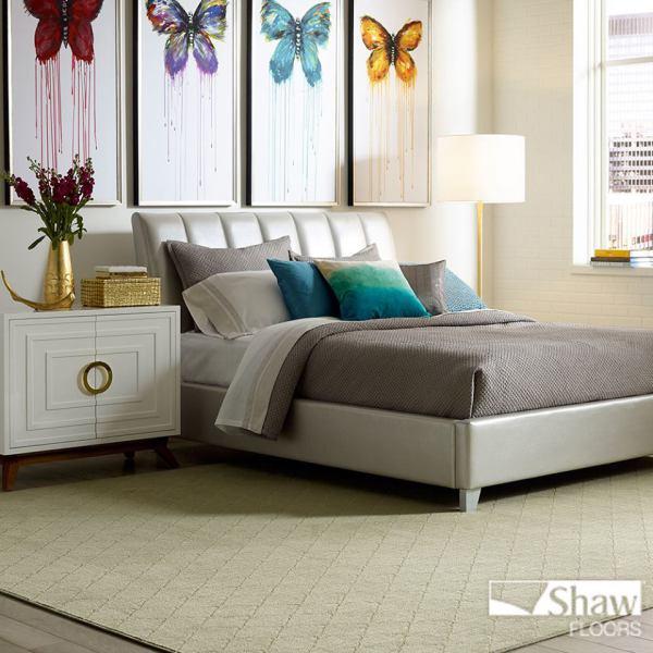 bedroom, custom bedding, bedcap, bedspread, pillows