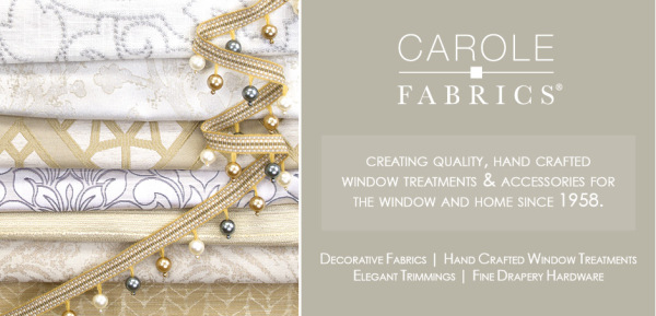 fabrics, window coverings
