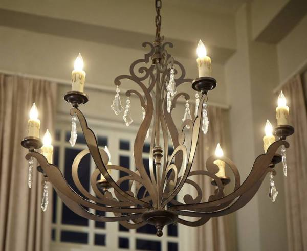 lighting, ceiling fans, chandelier, pendant light, outdoor lighting