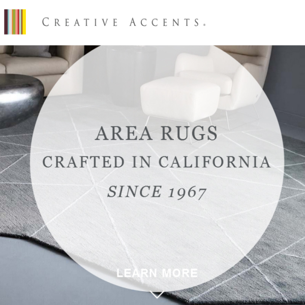 area rugs, rug, accents