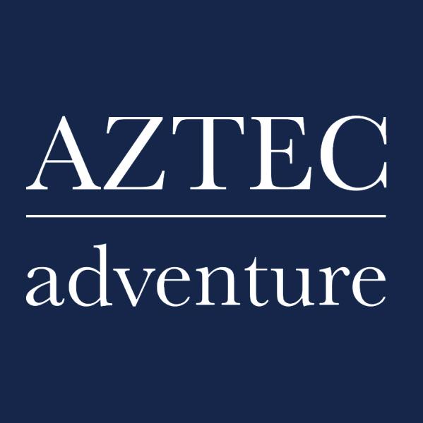 First Aid now at Aztec Adventure, Upton Warren