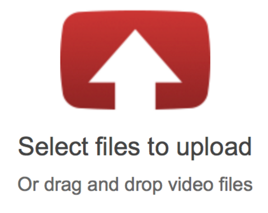 UPLOAD A VIDEO?  DON'T STOP THERE