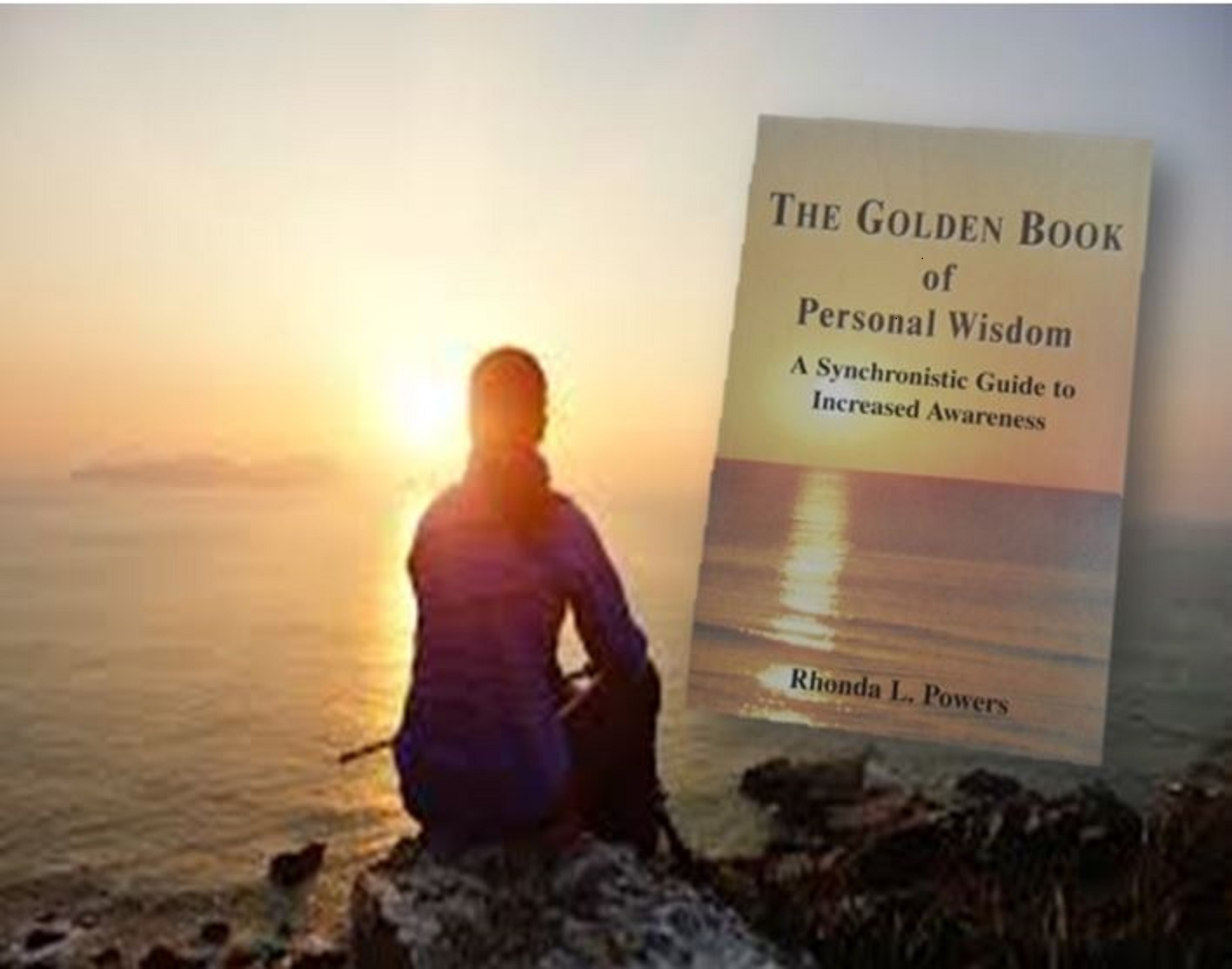 Golden Book of Personal Wisdom