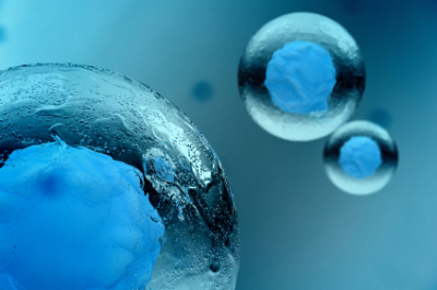 Stem Cell Therapy for Anti Aging by Dr. Brian Evans