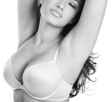 How to Prepare For Breast Augmentation Surgery - Consult Brian Evans MD