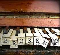 A Broken Spirit Makes You Sick