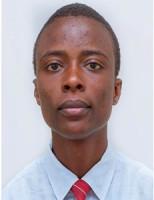 Ohene Sarkwa Daniel