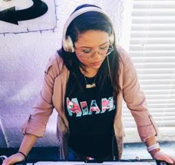 DJ Luna
