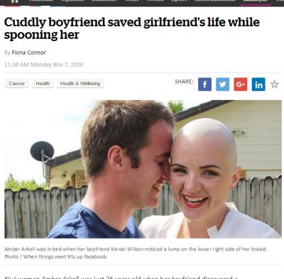 NZ Herald