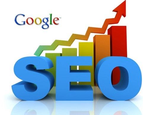 أهم 10 خطوات لضمان أرشفة موقعك في جوجل