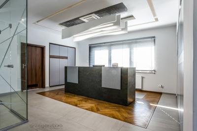 Rzeszów- Firma BBT