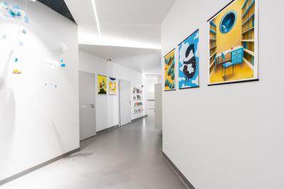 Szkoła Montessori im. Pilota Pirxa w Rzeszowie