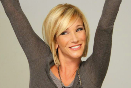 Pimp Preacher Paula White Supports Admitted Sexual Abuser, Donald Trump.