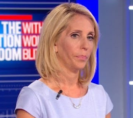 Dana Bash: Trump spent his Texas time congratulating himself because 'that's what he cares about'