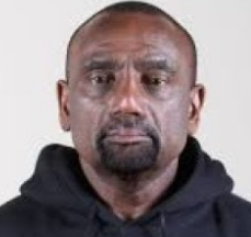 Jesse Lee Peterson Hangs up During Phone Interview After Outed For Having Child Out Of Wedlock