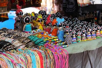 Arts & Handicrafts