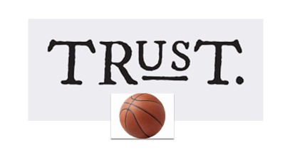 Building Trust is Not a Game!