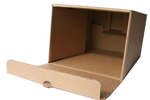 Caja X-200