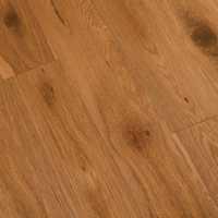 Engineered Hardwood Premier