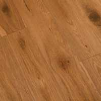 Engineered Hardwood Premier