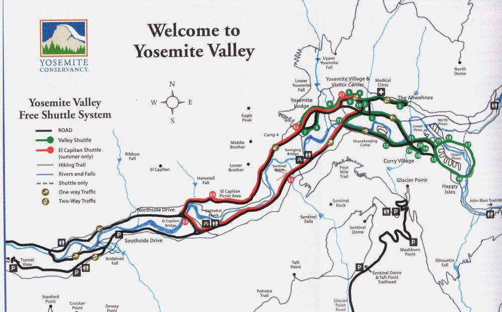 ROADS TO YOSEMITE HOME PAGE on livingston road map, oceanside road map, petrified forest road map, temecula road map, north fork road map, santa rosa road map, animal road map, simi valley road map, mount washington road map, alabama gulf coast road map, montebello road map, oakland road map, bass lake road map, vashon road map, oroville road map, vacaville road map, west seattle road map, long beach road map, san fernando road map, pasadena road map,