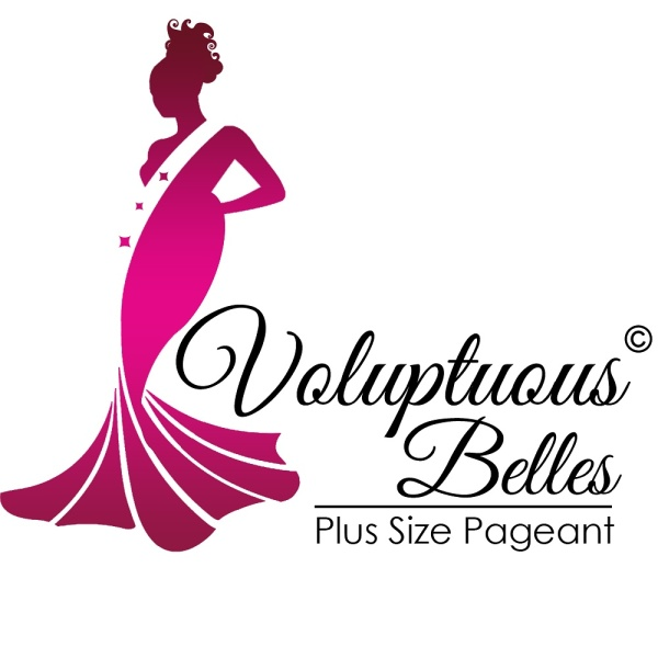 Voluptuous Belles