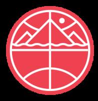 Pathway Charity Logo