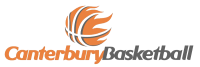Canterbury Basketball official logo