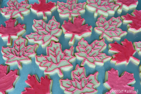 Butter + Vanilla Baked Goods, Calgary Alberta, Custom Cakes, Cupcakes, Cookies, Calgary Bakery.
