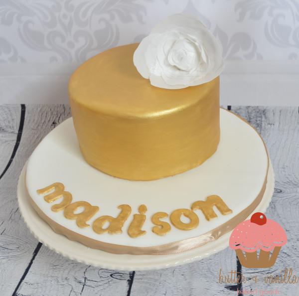 custom cake, butter + vanilla baked goods, calgary custom cakes, birthday cake, sweet sixteen cake, yyc custom cakes
