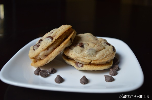 Butter + Vanilla Baked Goods, Calgary Alberta, Custom Cakes, Cupcakes, Cookies, Calgary Bakery