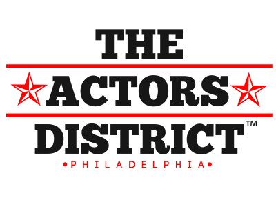 Acting classes in Philadelphia