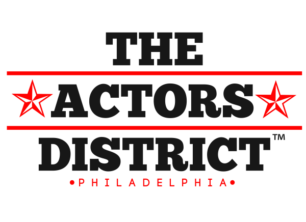 The Actors District, Philadelphia, Acting Classes