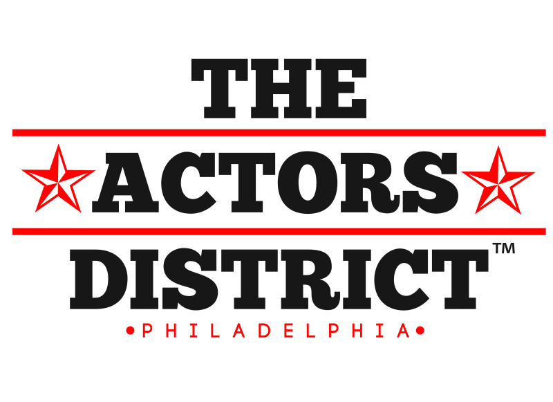 Philadelphia Acting classes