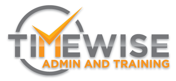 Timewise Admin and Training